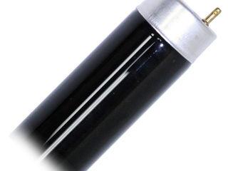 Ультрафиолетовая лампа Deluxe 18W , 36W