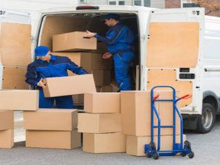 Грузоперевозки, грузчики, доставка мебели, бытовой техники,  ,4.60 длина 2.20 вьсата 1.90 шырина