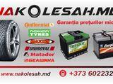 215/65 R 16 - 820 lei garantie - livrare - montare gratis