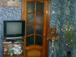 Apartament 3 odai + subsol + garaj 24 mp2