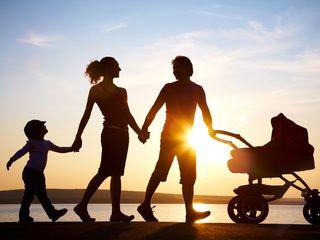Детские коляски I Отличные цены I Выгодный кредит