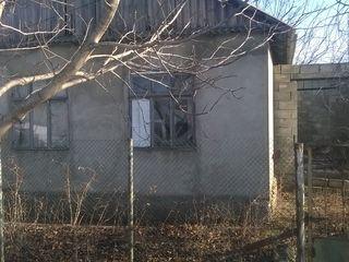 Casa urgent in  Gara  Falesti