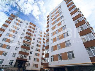 Chirie – apartament – Chișinău, Centru, str. Gheorghe Cașu , 300 eur