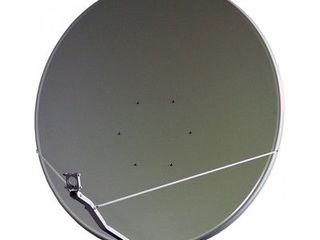 Antene de satelit Gibertini