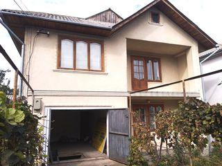 Продам 2х этажный Дом на Поле Чудес, 4 сот. земли, 3 спальни, 2 ванные
