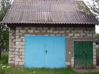 Plan de casa garaj raionul stefan voda 4000 euro