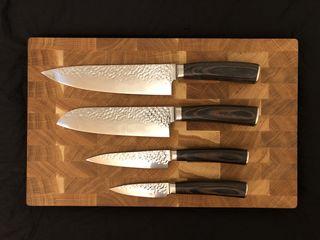 Кухонные ножи/ручная работа/нож!Доски/cuțite de bucătărie/cuțitul/handmade/scânduri de bucătărie!