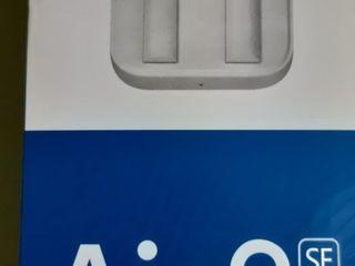 Xiaomi Air 2 SE,AirDots Pro,Airdots 2,Airdots S,TWS-U8,XG23,S8plus,Enacfire,Grde GL019,Lypertek Tevi