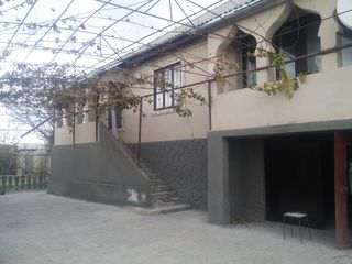 Дом в Григориополе