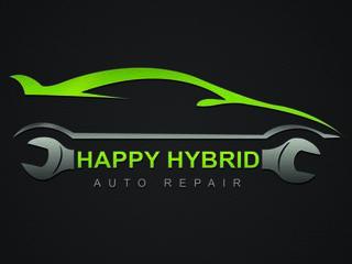 Ремонт батарей гибридных автомобилей!!!