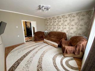 Продается 3х комнатная квартира в центре Новых Анен