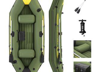 Надувная лодка #65096
