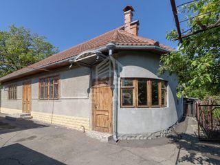 Vânzare, Casă, Telecentru str. Ialoveni, 84900 €