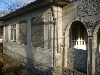 Срочно продаю дом