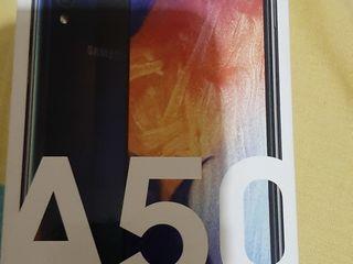 Samsung galaxy A50 в идеальном состоянии