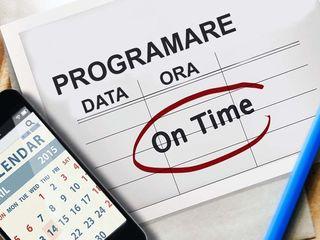 Онлайн программирование для получения гражданства Румынии в чрезвычайных ситуациях всех типов!