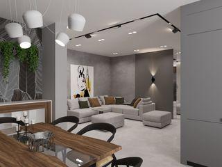 Квартира | Apartament Centru | Valea Morilor | ПОСЛЕДНИЕ ДВЕ