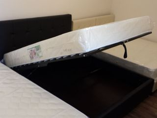 Кровати с подъемным механизмом со склада! Выставочный зал. Самые низкие цены! Кредит!