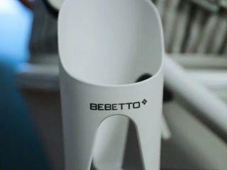 Коляска Bebetto 2 in 1