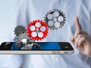Сложные ремонты телефонов и планшетов. Reparatii complicate.