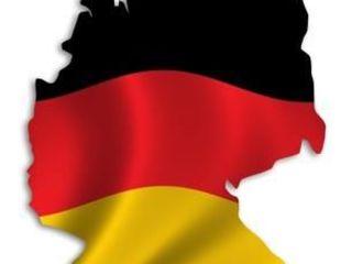 Germania, Belgia, Olanda, transport! Германия Транспорт
