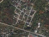 Cumpăr LOT sau CASĂ în zona Petricani - Universitatea Agrară