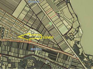 Traseul Ungheni-Chisinau, 20ari, 52m iesire la traseu (benzinarie)