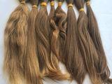 Cumpar par scump in toata Moldova / покупаю волосы / куплю волосы по всей Молдове