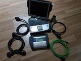Диагностическое оборудование. Техподдержка