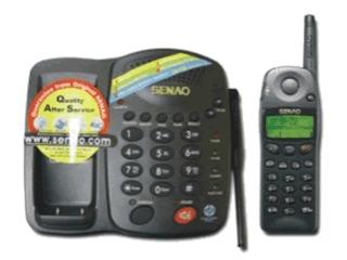 SenaO 358UltrA,PanasoniC 450Rut, новые ,бу.