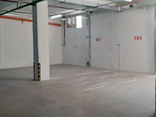 Parcare Urbanconstruct