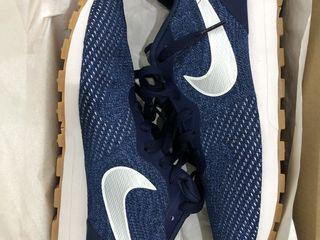 Nike noi , originali , marimea 41