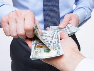 Refinanțarea creditului tău pentru afacere / Рефинансирование твоего бизнес-кредита