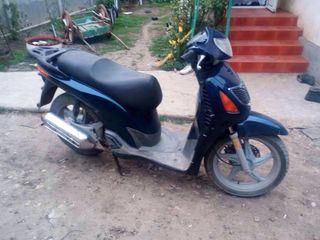 Honda Honda sh 150