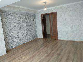1 комнатная в новострое с Евро ремонтом 44 кв. от хозяина