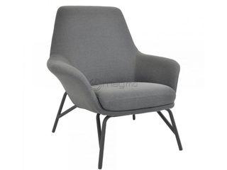 Fotolii moi noi credit livrare мягкие кресла новые кредит доставка(new cubo)