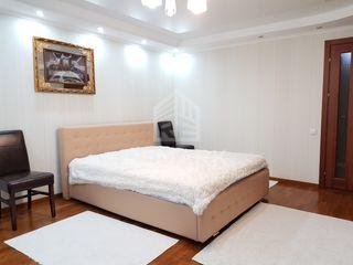 Vânzare, apartament cu 2 odăi, str. Trandafirilor, 37500 €