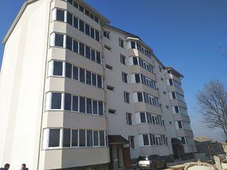 Квартиры в многоэтажном квартирном доме, мун. Комрат