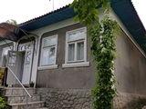 Urgent oferta 2017 or. Riscani - Casa mobilata cu teren 13.33 ari - 25 900 € Urgent