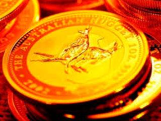 Куплю серебряные и золотые изделия (монеты, бижутерию, столовые предметы, медали, прочие ювелирные)