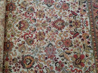 Продаю ковры флоаре разные