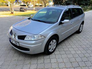Chirie auto, авто прокат ( bmw mercedes audi volvo renault skoda mitshubisi )
