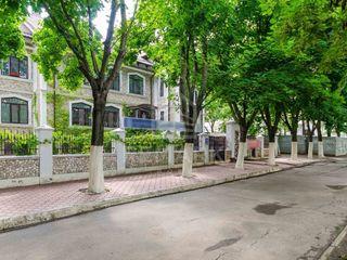 Spre chirie spațiu comercial, Buiucani str. Alba Iulia, 150 mp, 950 €