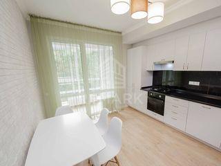 Se vinde apartament cu 2 camere, amplasat în sect. Botanica, 67000 €