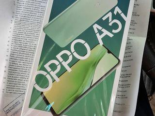 OPPO A31 2020 - 64GB Nou