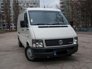 Volkswagen lt 28 urgent urgent