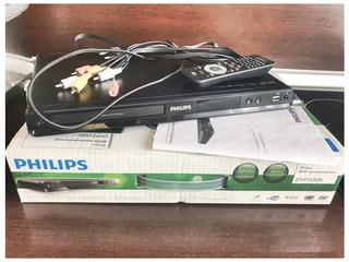 видеоплеер с функцией караоке, USB, диск караоке, микрофон
