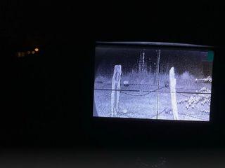 Оптика ночного виденья! дистанция +250 метров+на любое оружие+фото и видео съемка