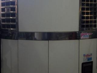 Холодильная установка SL 300