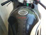Suzuki katana750cc